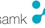 1200px-Samk_logo_vari