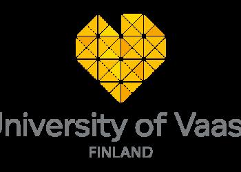 vaasa-university